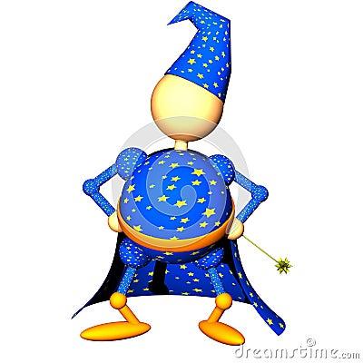 Clip Art Wizard Clip Art wizard clipart royalty free stock photos image 9380768 clipart