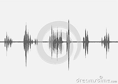 Wołanie gęsi udomowionych efekt dźwiękowy zdjęcie