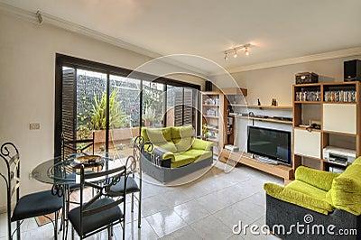 design : moderne landhaus wohnzimmer ~ inspirierende bilder von ... - Moderne Landhaus Wohnzimmer