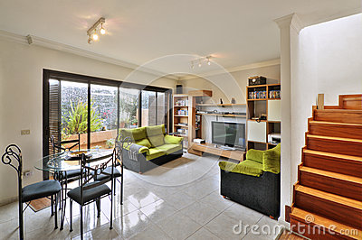 design : moderne landhaus wohnzimmer ~ inspirierende bilder von ...