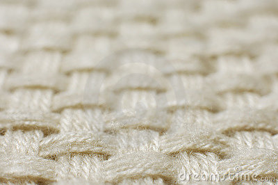 Wollewebartgewebebeschaffenheit