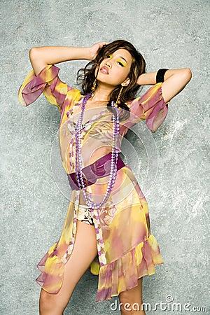 Free Woman Stock Photos - 2188333