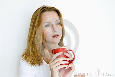 长期喝大麦茶好吗