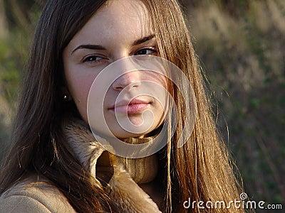 Woman_face
