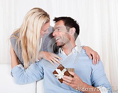 craigslist la grange tx dating site