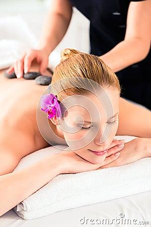 yen wellness sexy massage video