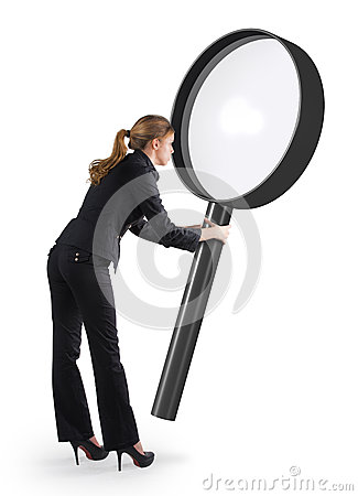 woman-looking-magnifying-glass-giant-35173562.jpg