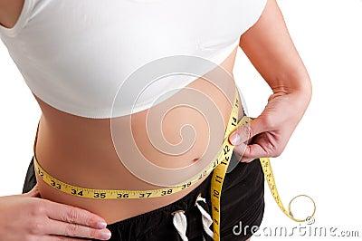 Diet Time