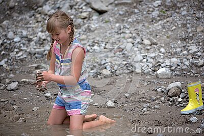 Woman In Pink And White Sleeveless Rompers Free Public Domain Cc0 Image
