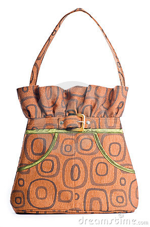 Woman s Handbag