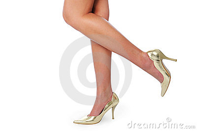 woman-s-legs-with-high-heels-thumb526995