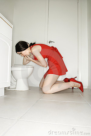http://www.dreamstime.com/woman-vomiting-in-toilet--thumb2424889.jpg