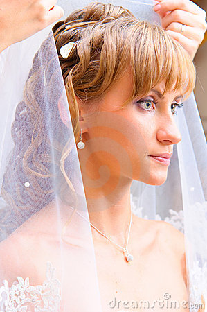 Woman wed prepare 0121(62).jpg