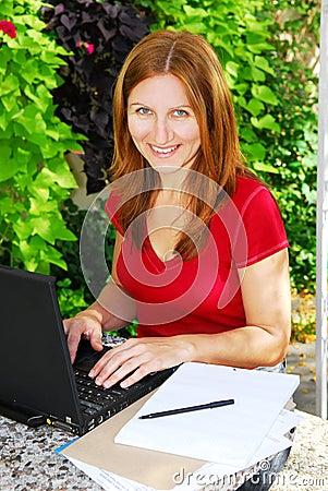 Измена жены Hd, УНИКАЛЬНЫЕ онлайн ролики с изменой