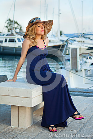 Woman&yachts-006