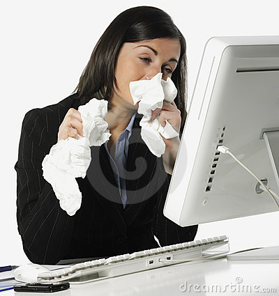 http://thumbs.dreamstime.com/x/women-allergies-8865138.jpg