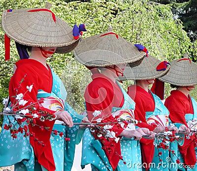japanese corporate culture essay An investigation of japanese corporate culture, its trends and changes essays: over 180,000 an investigation of japanese corporate culture, its trends and changes.