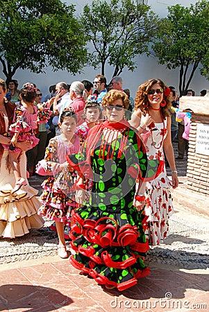 del mar spanish girl personals Toda la actualidad del cádiz  dani romera finalmente no se concentrará junto a sus compañeros del cádiz cf en la manga del mar menor se recuperará del .