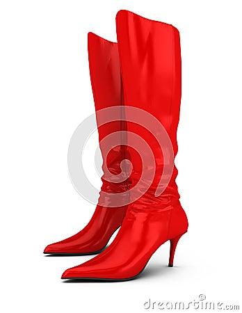 Women s boots