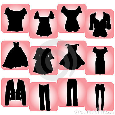 Women s clothes