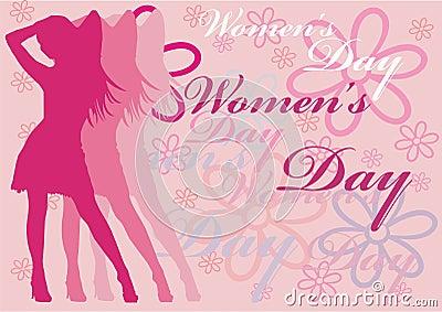 Women s day