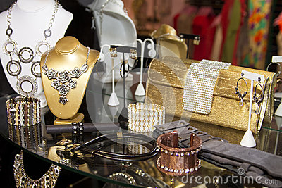 Women s Fashion Accessories Boutique