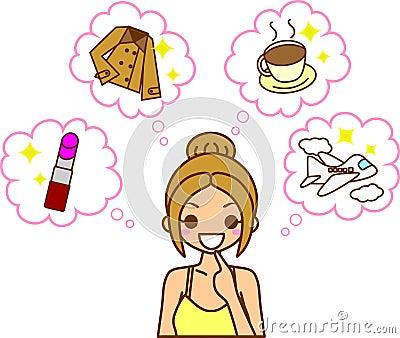 Women s Lifestyle