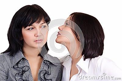 Women s Secret