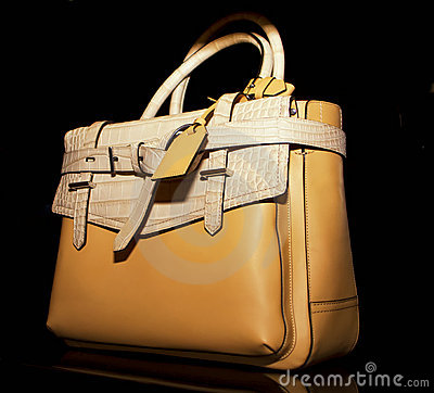 Women s Stylish Leather Purse Boutique