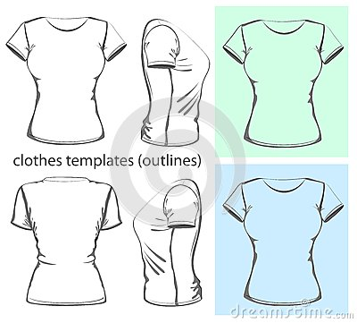 Women s t-shirt