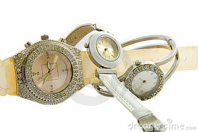 Women s watches