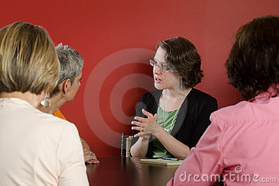 Women s Workshop
