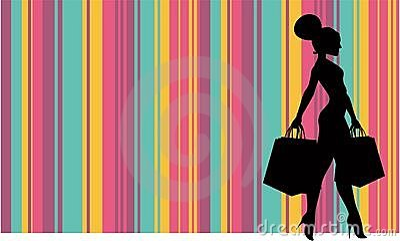 Women shops