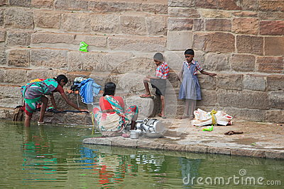 "still pond hindu single men The online dating scene in india is primarily matrimonial websites, predicated on   call it acclimating to the indian single life after coming of age in the west,  90  percent of marriages still classify as ""arranged""—in other words,  television  commercials for skin-bleaching creams like pond's white beauty."