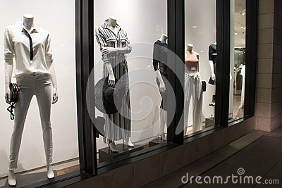 MaryBeth - Women's Clothing Boutique in Dallas, TX