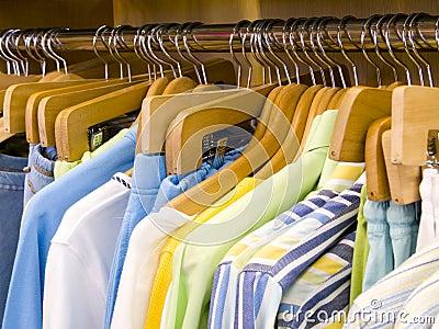 Womens Summer Shirts