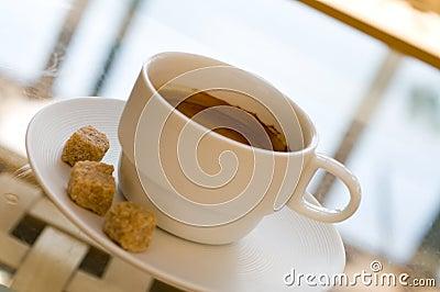 Wonderful cup