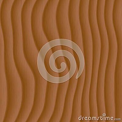 Free Wood Stock Photo - 5660550