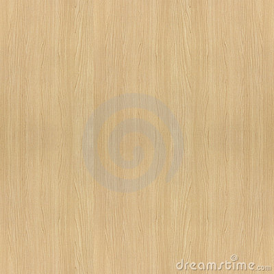 Free Wood Background Royalty Free Stock Image - 14710516