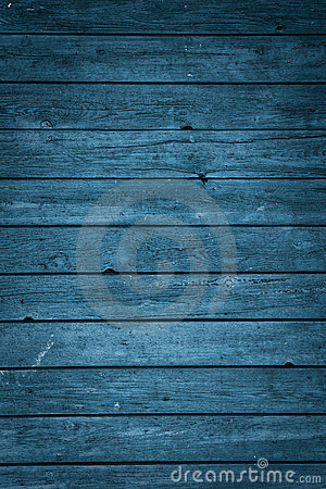 Free Wood Background Stock Image - 23219181