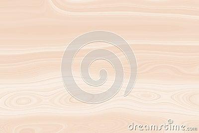 Wood background light brown wooden, hardwood Stock Photo