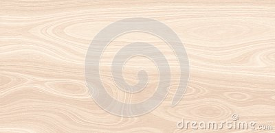 Wood background light brown wooden, surface parquet Stock Photo