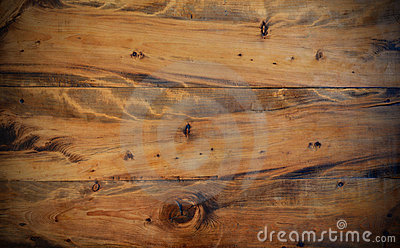Wood background - old wooden backdrop