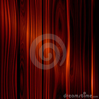 Free Wood Background Seamless Royalty Free Stock Images - 10335449
