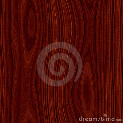 Free Wood Background Seamless Stock Photography - 5151432