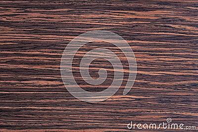 Wood background. Wooden board