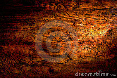 Wood Board Panel Planks Wooden Grunge Background