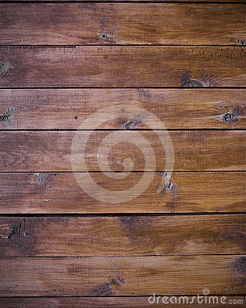 Free Wood Boards As Brown Background Or Texture Stock Photos - 24565673