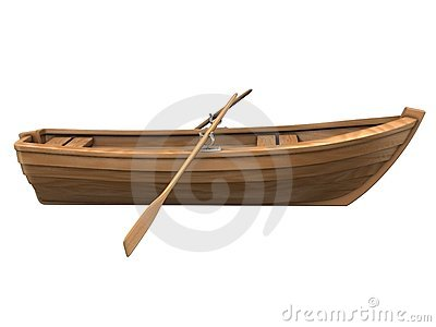 Wood Wooden Boat Restoration Antique Vintage boats for sale and ...