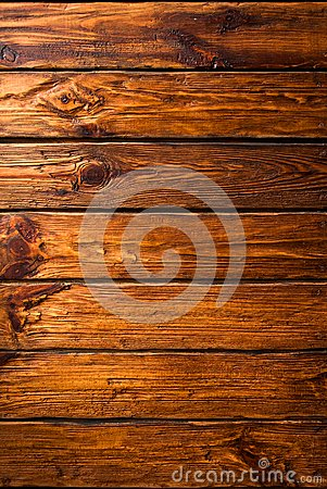 Wood Brown Texture Background.